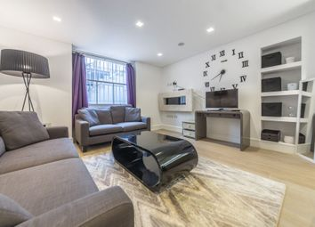 Thumbnail 1 bed flat to rent in 20 Princes Square, Bayswater, London