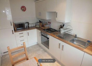 Thumbnail 2 bed terraced house to rent in Terry Cooney Place, Newcastle Upon Tyne