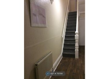 Thumbnail Room to rent in Cholmley Street, Hull