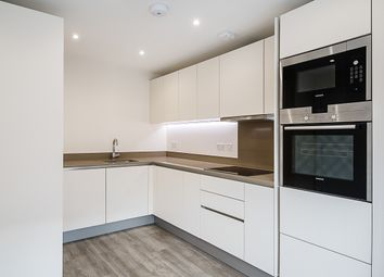 Thumbnail 3 bed semi-detached house to rent in Station Road, Marlow