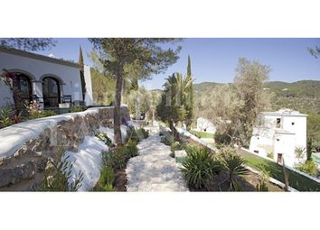 Thumbnail 9 bed country house for sale in San Juan, Ibiza, Spain