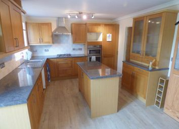 Thumbnail 3 bed semi-detached house for sale in Gannet Road, Weston-Super-Mare