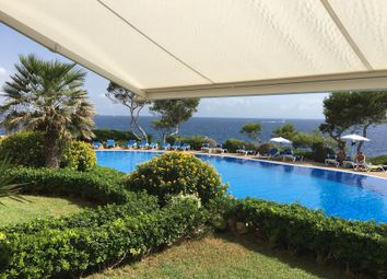 Thumbnail 1 bed apartment for sale in Carrer De Ticià, 7, 07639 Cala Pi, Illes Balears, Spain