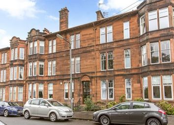 Thumbnail 3 bed flat for sale in 1/2, Kirkcaldy Road, Pollokshields, Glasgow