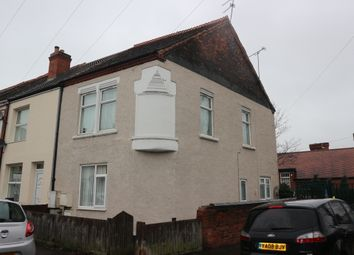 Thumbnail 5 bed end terrace house for sale in 102A&B Webb Street, Stockingford, Nuneaton