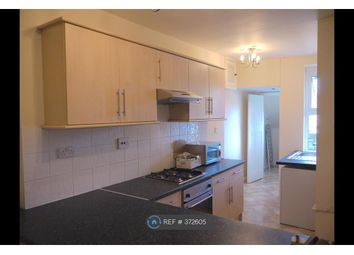 Thumbnail 5 bed flat to rent in Hendon, London