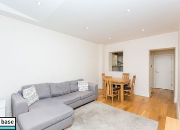 Thumbnail Flat to rent in Bernhard Baron House, 71 Henriques Street, Aldgate East