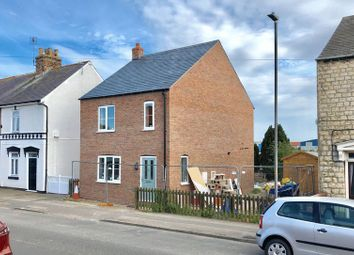 3 bed detached house for sale in Parliament Street, Norton, Malton YO17