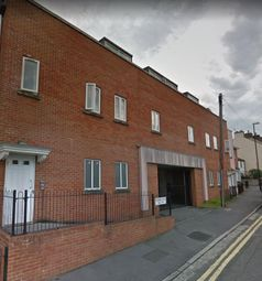 Thumbnail 2 bed flat for sale in Pilemarsh, Redfield, Bristol
