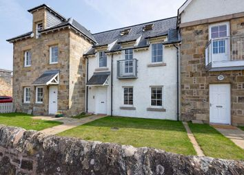 Thumbnail 5 bed terraced house for sale in St. Mary Street, St Andrews, Fife