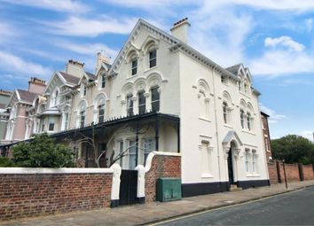 2 bed flat for sale in Beach Lawn, Waterloo, Liverpool L22