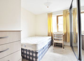 Thumbnail Room to rent in Cuthbert Bell Tower, Pancras Way, Bow