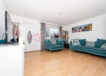 Thumbnail 3 bedroom semi-detached house for sale in Rowlands Close, Mill Hill