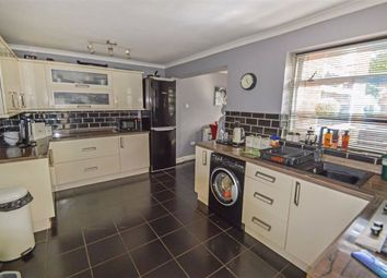 3 bed semi-detached house for sale in Green Island, Bilton, East Yorkshire HU11