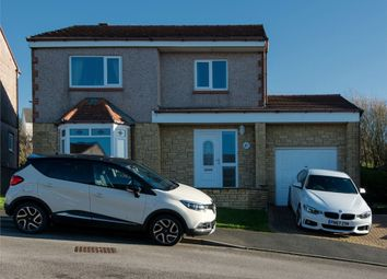 Thumbnail 3 bed detached house for sale in Valley Park, Whitehaven, Cumbria