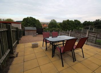 Thumbnail 2 bed semi-detached house for sale in Highthorn Road, Kilnhurst