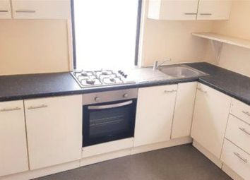 Thumbnail 4 bed flat to rent in White Horse Road, Croydon