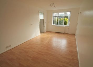 Thumbnail 1 bed flat to rent in Chalice Court, Deanery Close, East Finchley