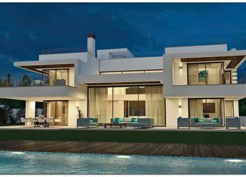 Thumbnail 5 bed villa for sale in 29670 San Pedro De Alcántara, Málaga, Spain