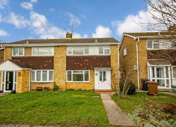 3 bed semi-detached house to rent in Waveney Drive, Chelmsford CM1