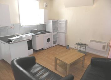 Thumbnail 2 bed flat to rent in Bristol Road, Birmingham