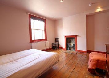 Thumbnail Room to rent in Glenhurst Road, Brentford