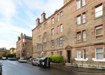 Thumbnail 1 bed flat for sale in Springvalley Gardens, Edinburgh
