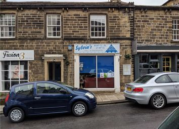 Thumbnail Retail premises to let in Wells Road, Ilkley, West Yorkshire