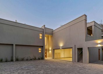 Thumbnail Detached house for sale in 17 Trilby Street, Oaklands, Northern Suburbs, Gauteng, South Africa