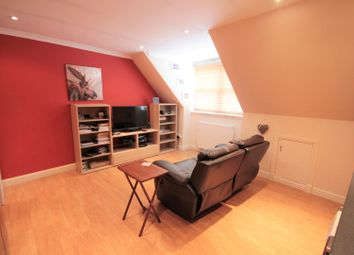 Thumbnail 2 bedroom flat for sale in Perkhill Road, Lumphanan, Banchory