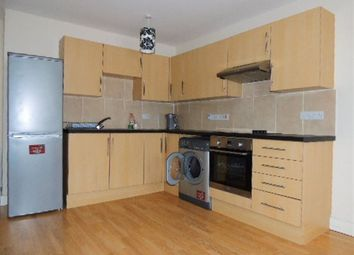 Thumbnail 1 bed flat to rent in Albion Stores, Pembroke Dock, Pembrokeshire