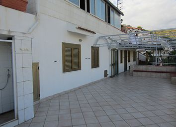 Thumbnail 4 bed apartment for sale in Le Terrazze II, Scalea, Cosenza, Calabria, Italy