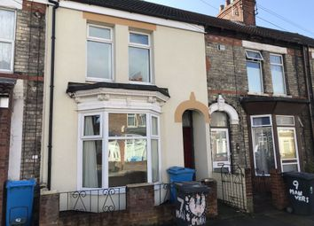 3 bed property to rent in Manvers Street, Hull HU5