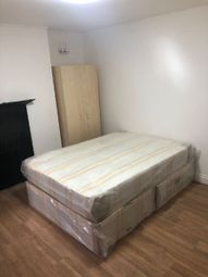 Thumbnail 1 bed terraced house to rent in New Road, London