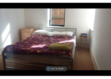 Thumbnail Room to rent in Tooting, London