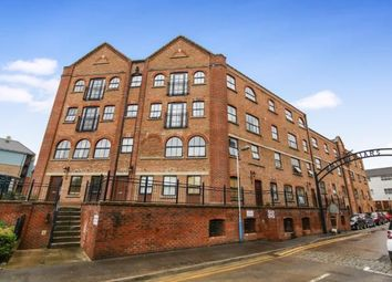 Thumbnail 2 bedroom flat for sale in Whitefriars Wharf, Tonbridge, Kent