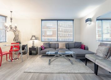 2 bed flat to rent in Colebrook Court, Sloane Ave, Chelsea SW3