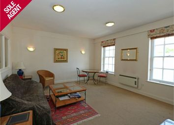 Thumbnail 1 bed flat for sale in 23 Cour Du Bordier, Bordage, St Peter Port, Trp 86