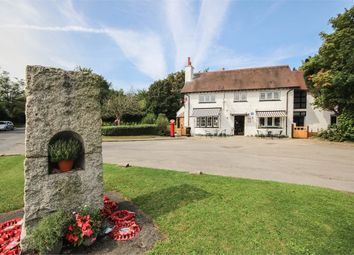 Thumbnail 2 bed flat for sale in Webb Estate, Purley, Surrey