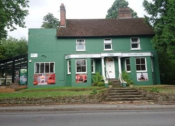 Thumbnail Retail premises to let in Dorking Road, Guildford
