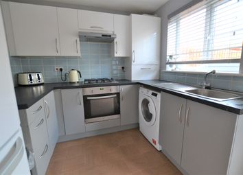 Thumbnail 3 bed terraced house for sale in Arkless Grove, Consett, Co.Durham