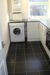 Thumbnail 2 bed flat to rent in Maxwell Street, Gateshead