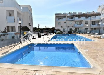 Thumbnail 2 bed duplex for sale in Oroklini, Larnaca, Cyprus