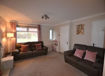 Thumbnail 3 bed semi-detached house for sale in Hexham, Washington