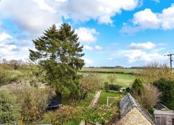 4 bed terraced house for sale in Manor Road, Brize Norton, Carterton OX18