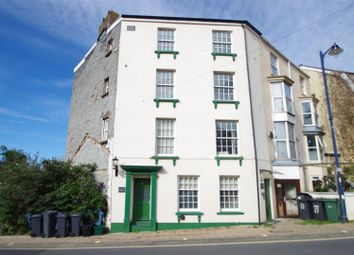 Thumbnail 2 bed flat for sale in Portland Street, Ilfracombe