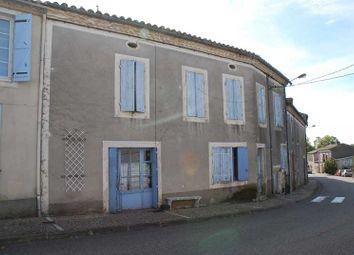 Thumbnail 3 bed property for sale in Lauzerte, Tarn-Et-Garonne, 82110, France