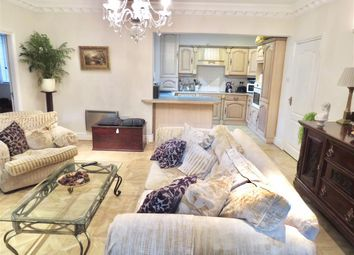 Thumbnail 1 bed flat to rent in Suite One, Stoneleigh Mews, 10 Bryan Road