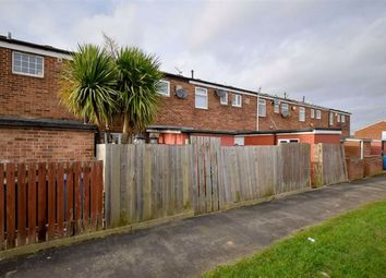 3 bed terraced house for sale in Amberley Close, Bransholme, Hull HU7