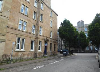 Thumbnail 1 bedroom flat to rent in Tay Street, Edinburgh